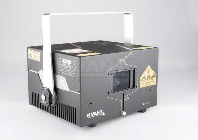 Clubmax 3400 FB4